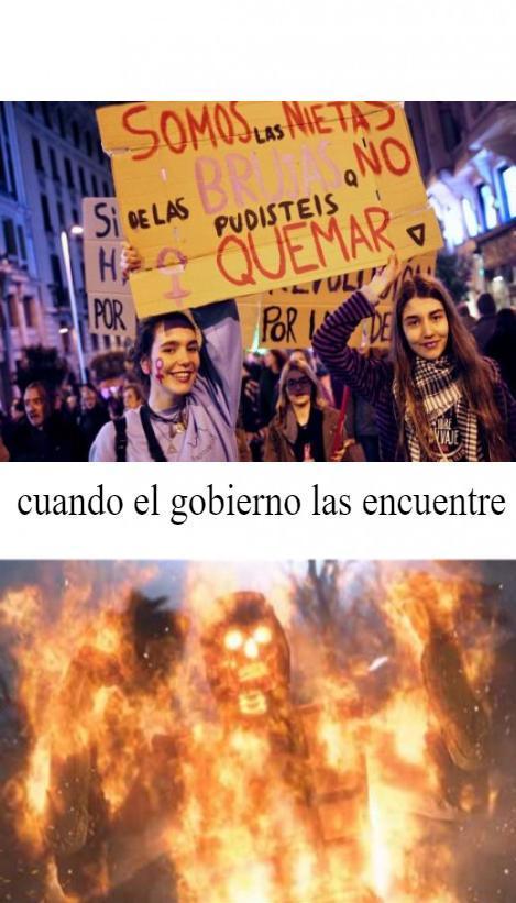 quemenlo! - meme
