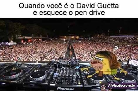 Luciano do YouTube >> Resto - meme