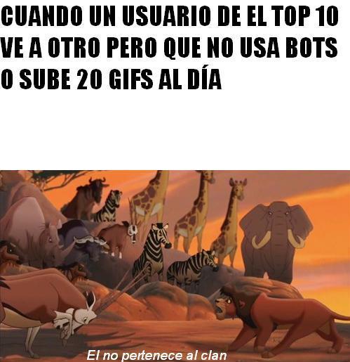 Original 2 - meme