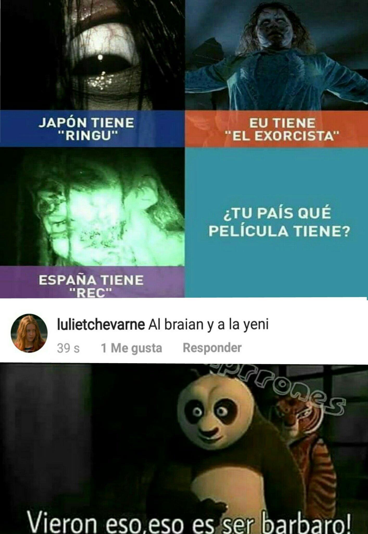 Oztia - meme