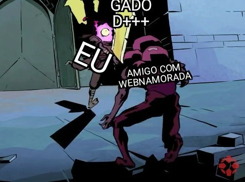 1° Meme ;-;