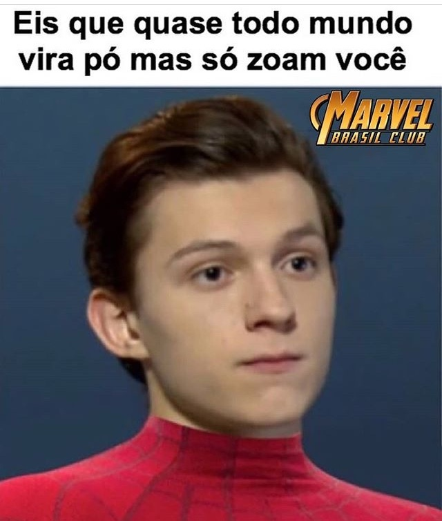 Opora - meme
