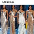 Estos latinos nos llevan años de ventaja | DMDnyne