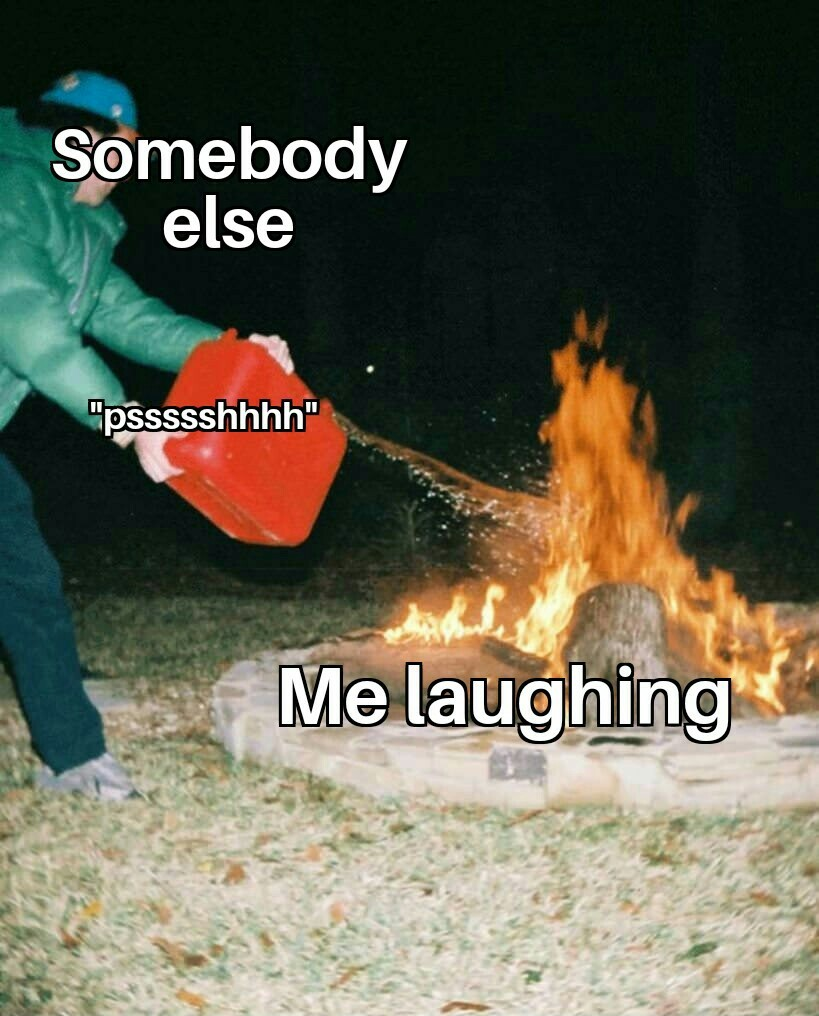 Trage den Titel deines Memes ein