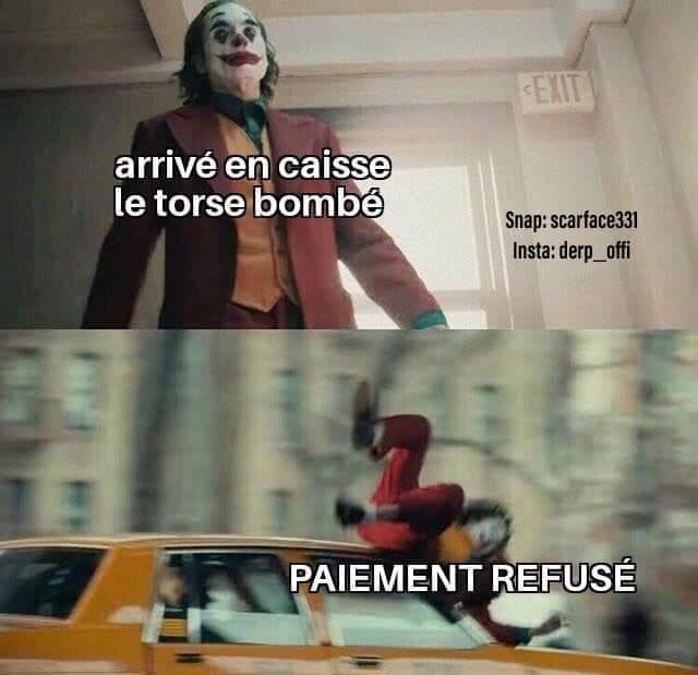 Sur crafteur de meme