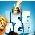 Ice Age Baby returns