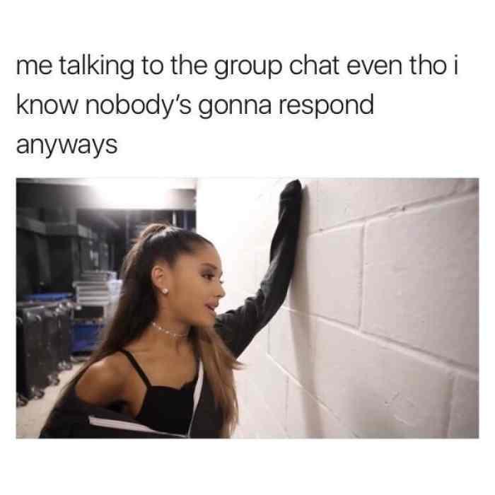 This is true tho - meme