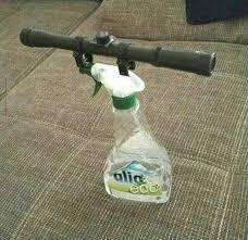 New rank 100 COD gun - meme