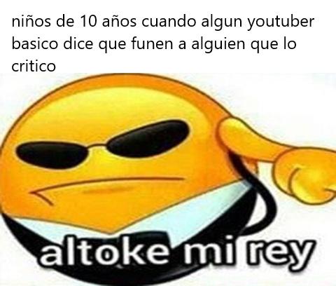 parawa - meme