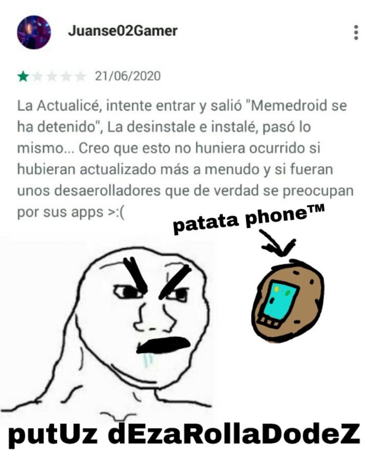k gei - meme