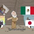 Literalmente se llama Quetzalcóatl