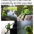 *Intense thinking* hmmm