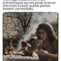 Bientôt 2eme FR en memes postés :)