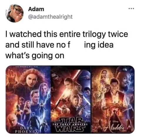 Meme 996
