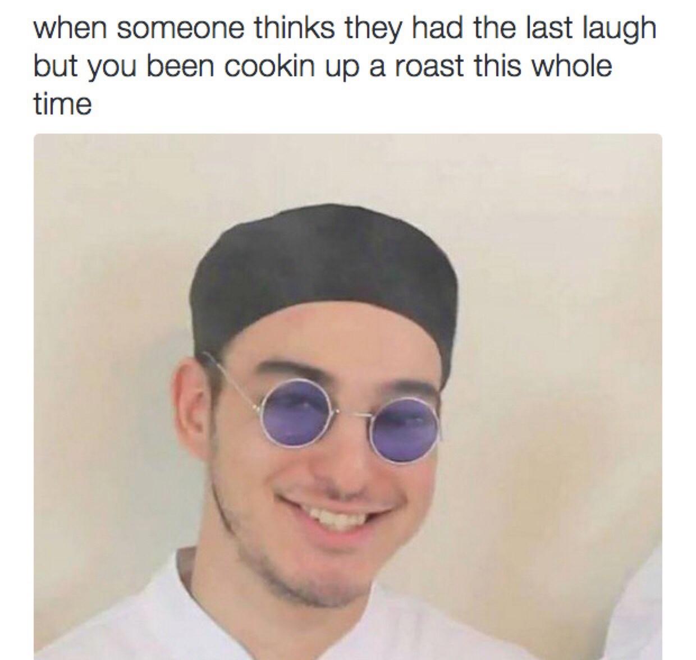 Can I have a prank plz - meme