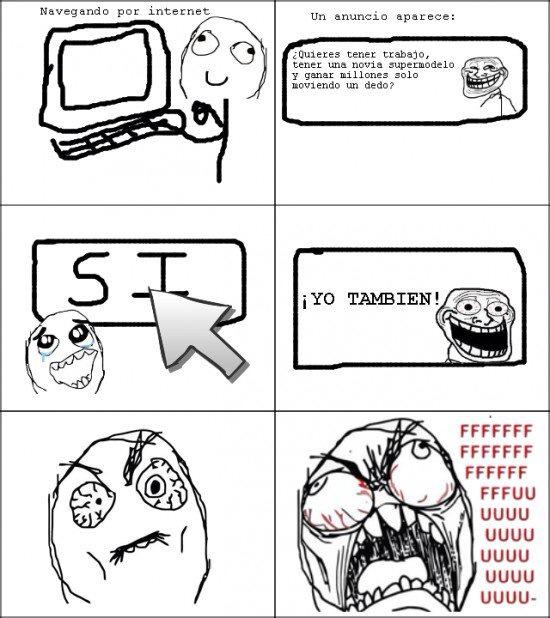 Supertroll.. - meme