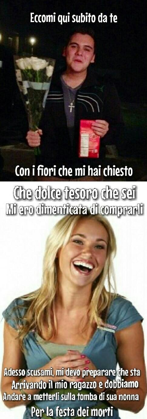 Monella - meme