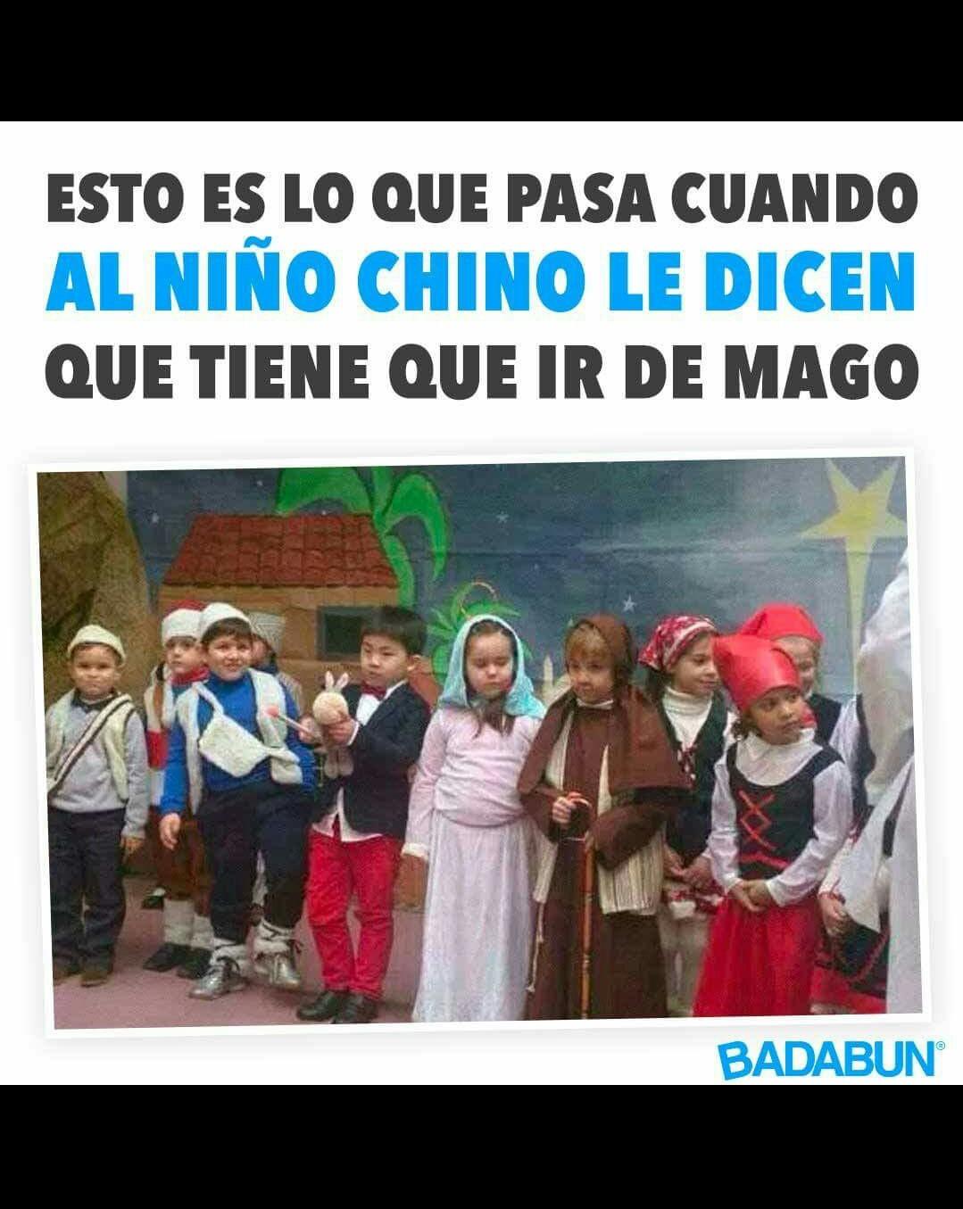 Maguito - meme