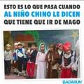 Maguito