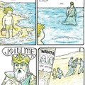 Depressing comic 5