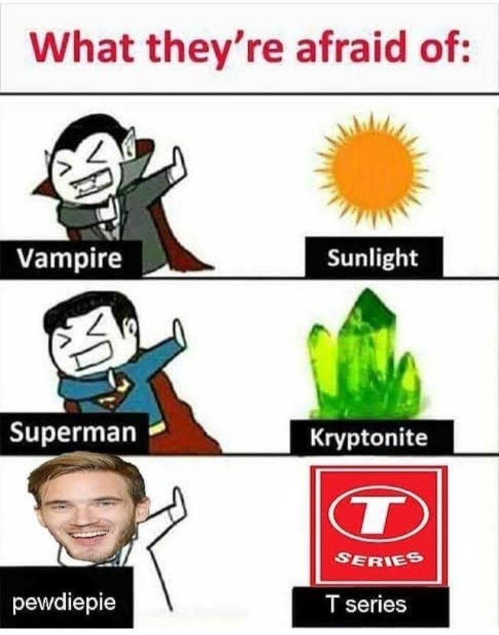 phew - meme