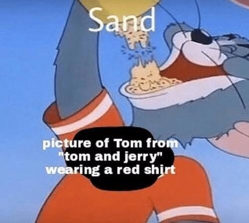 anti haha - meme