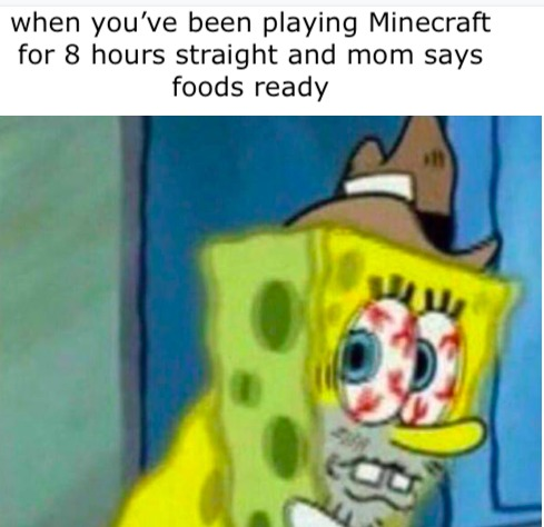 wasshuh - meme