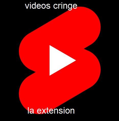 videos cringe y reposts de tik tok - meme