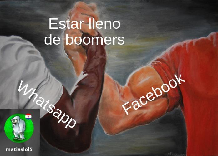 Literalmente - meme