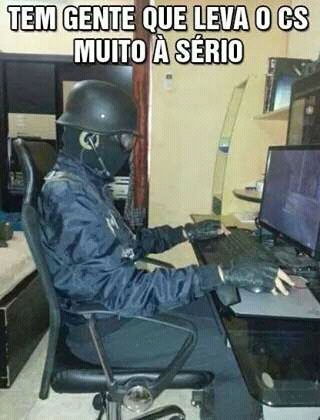 ❤ Counter Striker 1.6 ❤ - meme