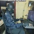 ❤ Counter Striker 1.6 ❤