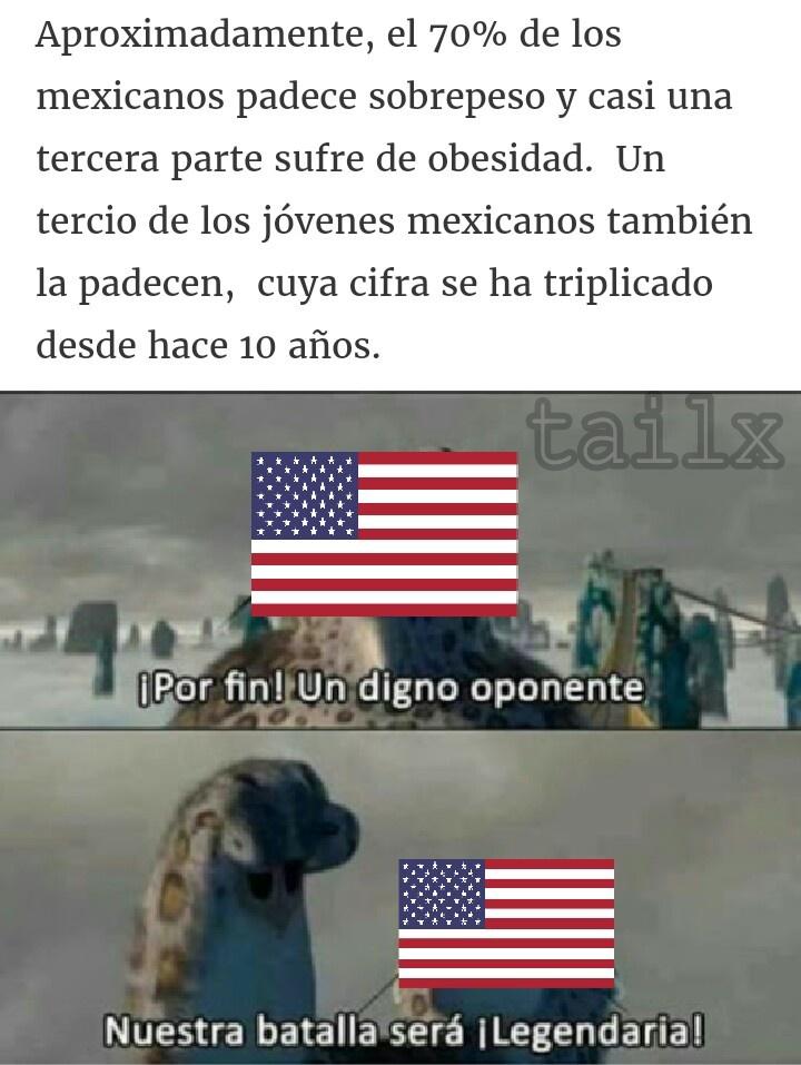 :'v vamos mexico - meme