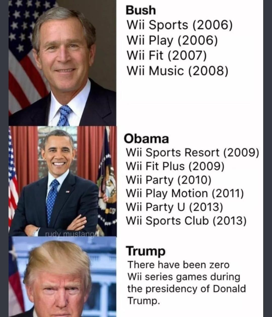 Impeach - meme