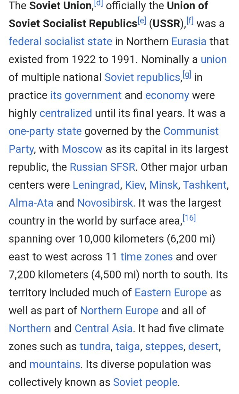USSR 2 - meme