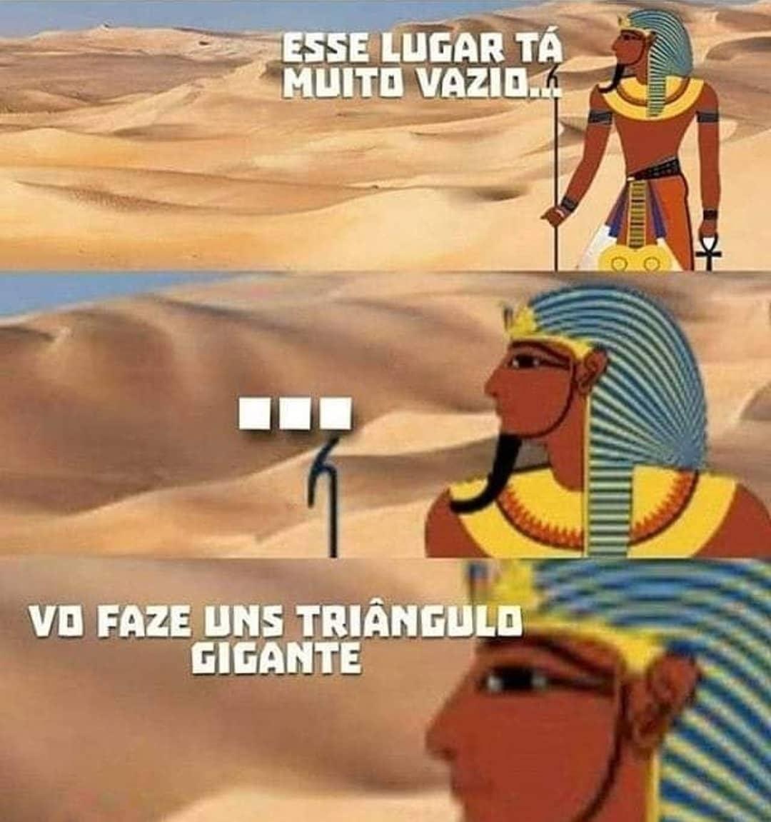 Egipcio makako - meme
