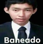 Baneado - meme