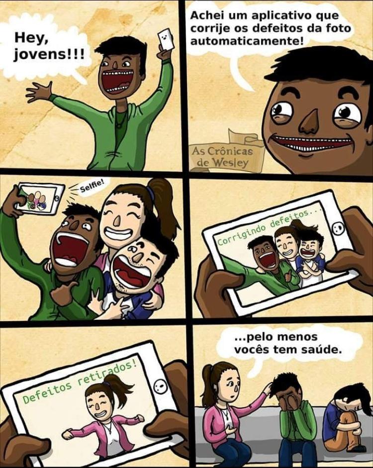 SALVE RUBS E ERICK - meme
