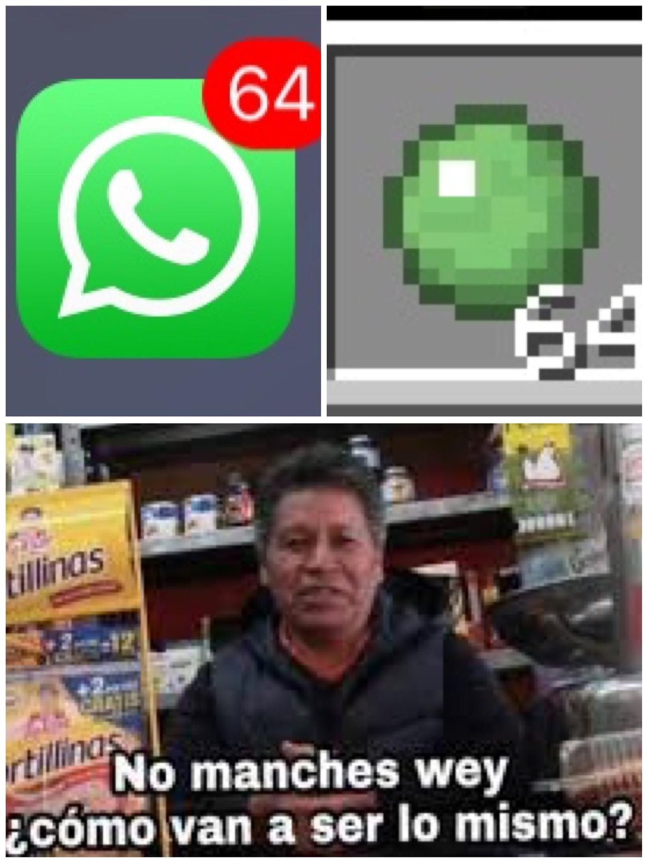 :v original prrrro - meme