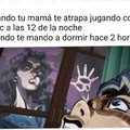 ¡Oh fu*k! D: