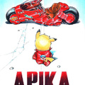 Akipa