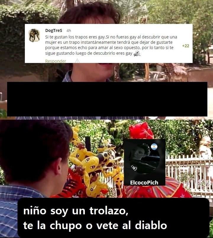 Coco be like - meme