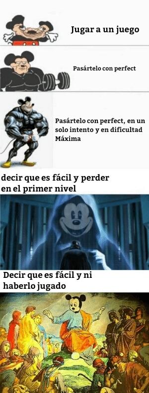 _Caílipta - meme