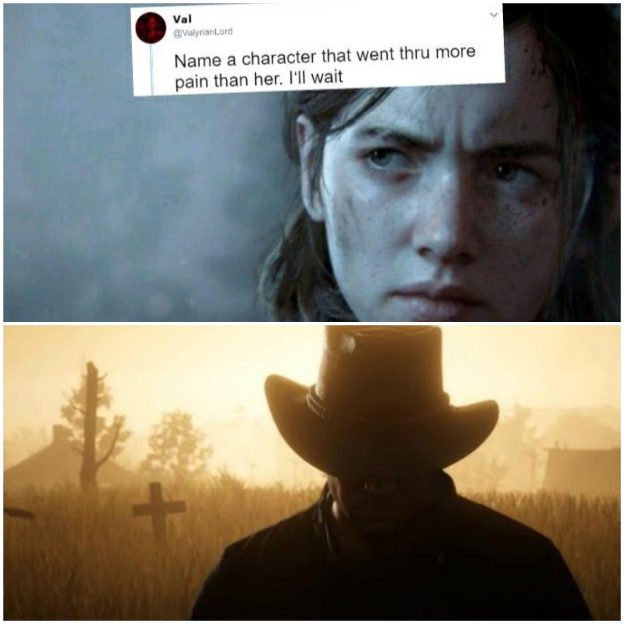 F por Arthur - meme