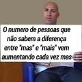 Português de Portugal