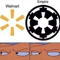 Never noticed