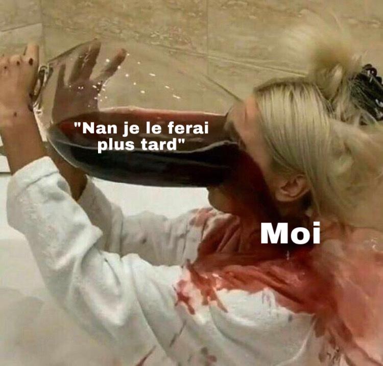 toi - meme