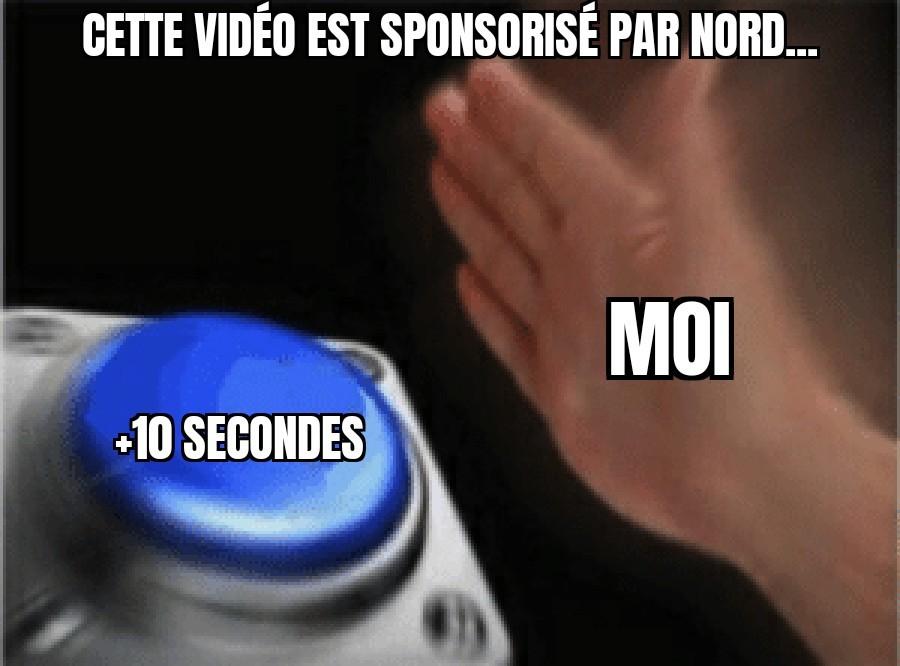 Pub - meme