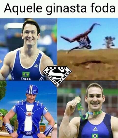 BIXO PIRULETA - meme
