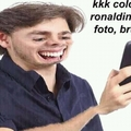 Kkkkkkkkk bruxo d+++++++