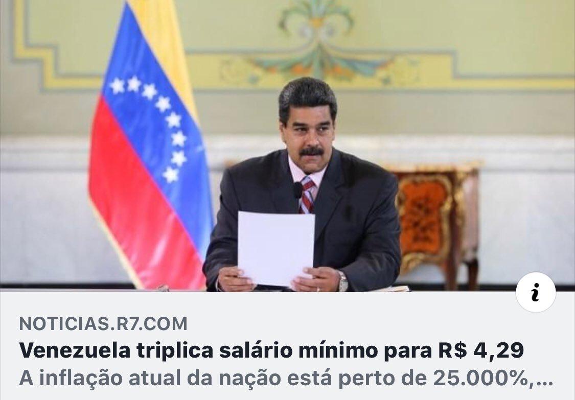 PARTIU VENEZUELA - meme